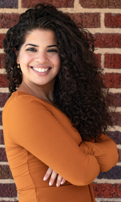 Daniela Rangel2