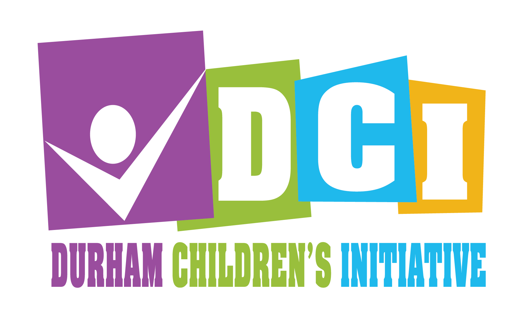 Durham Children's Initiative