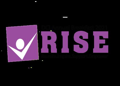 Rise logo FINAL