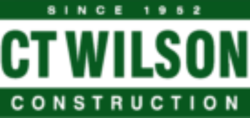 CT-Wilson-logo-1-No-White-Cropped-e1594329561593