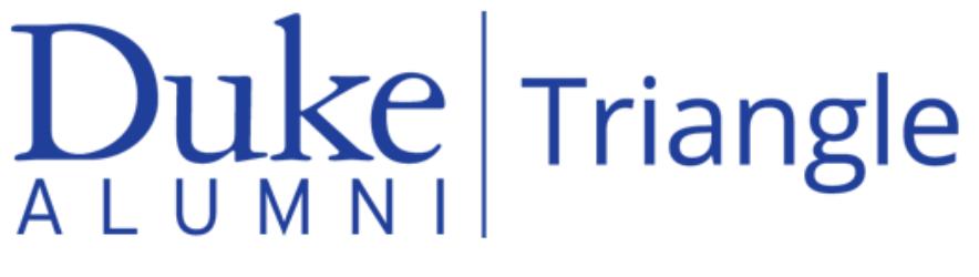 Duke Triangle