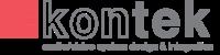 Kontek full text Logo 2C - 300dpi - highres_print small web - Hilary French (1)