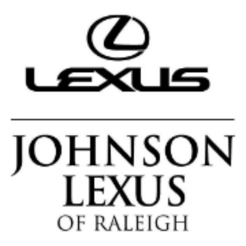 johnson-lexus-of-raleigh-squarelogo-1572862744120