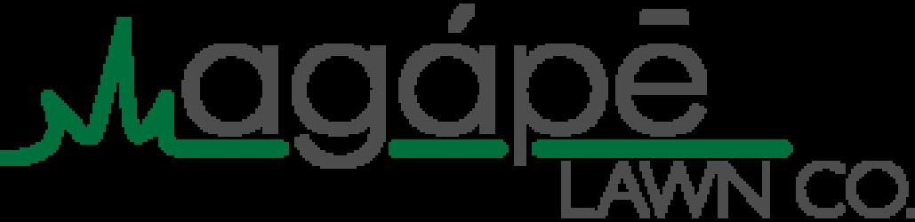 logo-agape-header
