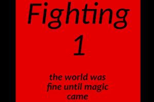 Copy of magic