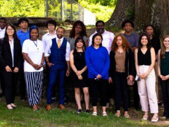 DCI's Summer Career Exploration