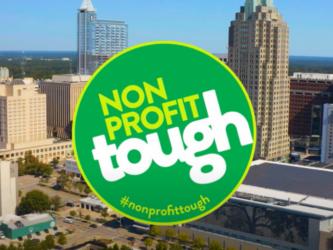 Nonprofit Tough